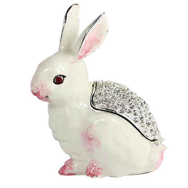 其它生肖专区其它兔; 可爱小白兔; 小白兔头饰图片大全;