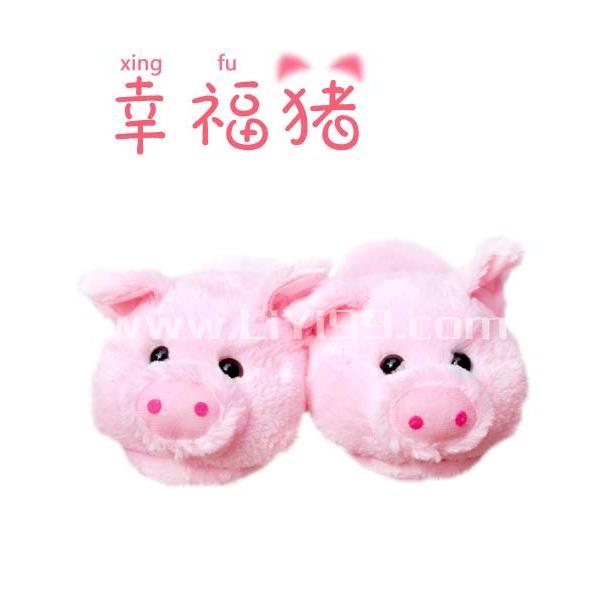 太空猪动物图片
