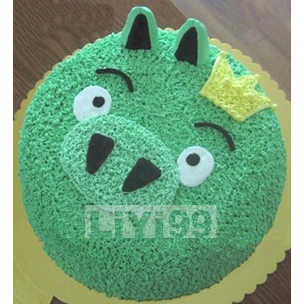蛋糕图片图片_卡通猪蛋糕图片图片下载  图片搜索,图片,素材,图片大全图片