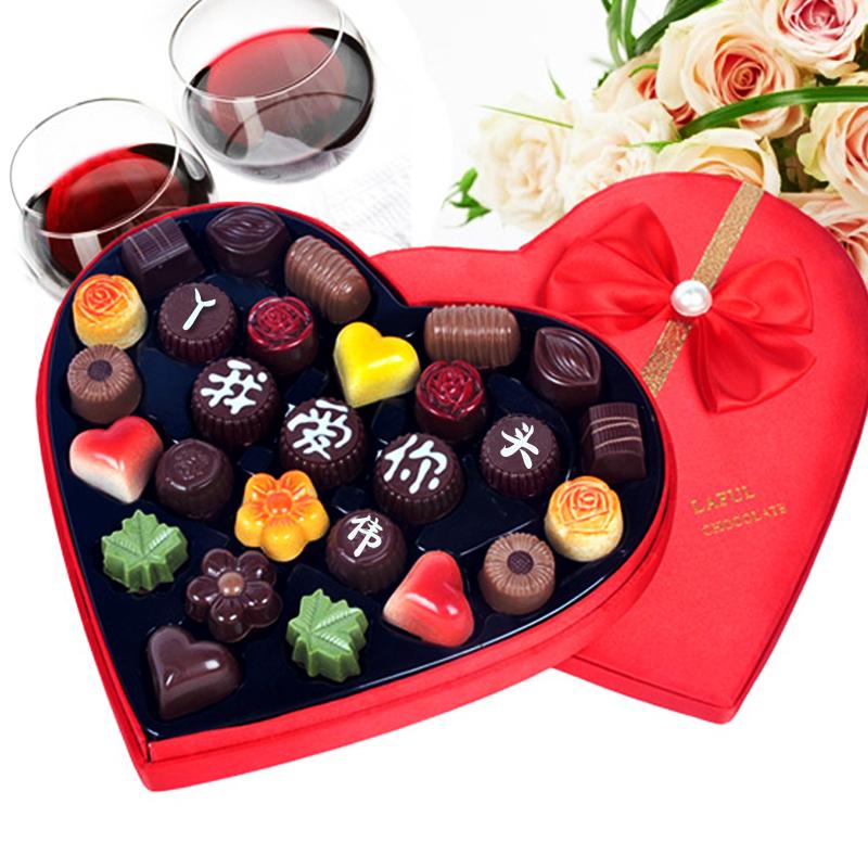 送生日礼物给女朋友_送女朋友什么礼物好_送女朋友生日礼物好_淘宝助理