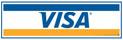 VISA支付